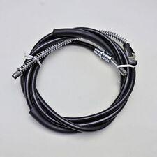 Bruin Brake Cable- 94488- Rear Right -Ford-'92-'99-E250-E350-MADE IN USA