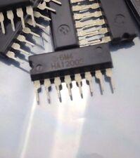 HA12002  Original New HIT IC Quantity 1 Pieces