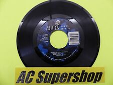 "The Rolling Stones mixed emotions - 45 Record Vinyl Album 7"""