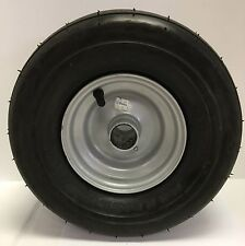 Stens Wheel and Tire 175-681 13-6.50-6