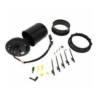 For 2011-2012 Ram 5500 Diesel Emissions Fluid Urea Filter WIX 76234TT