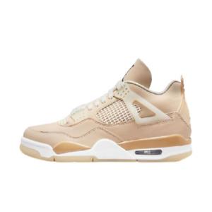 Nike Women's Air Jordan 4 for sale   eBay
