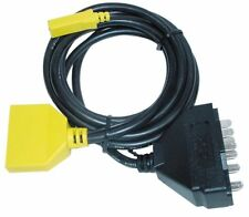 Equus Products 3149 Ford Code Reader Extension Cable For Epi3145