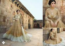 Indian Pakistani Designer Salwar Kameez Original Glossy 12006
