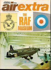 AIR EXTRA 3 WW2 AVRO LANCASTER_RAF MUSEUM AT HENDON_FAIREY BATTLE_HP HALIFAX