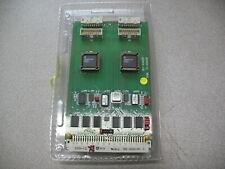 NOS Gespac GESS10-12 PC Card