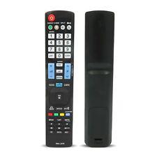 ricambio universale telecomando Volume CANALI PER LG 3D LED LCD HDTV TV Uk
