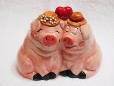 Pig Piggy Bank ,  Super Cute
