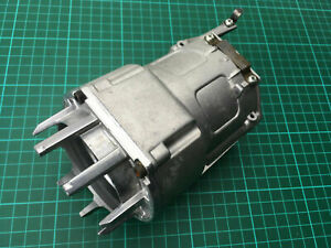 Hitachi NR 90GC / NR 90GC2 Combustion Chamber - Spare Part