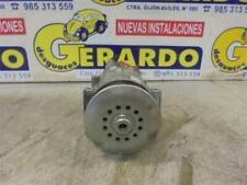 COMPRESOR AIRE ACONDICIONADO Fiat PUNTO / GRANDE PUNTO (199) 1.4 Abarth 199 A8.0