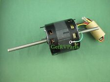 Dometic | 3309333007 | RV AC Air Conditioner Motor fits Some Penguin Models