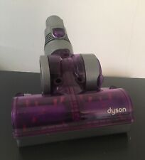 Dyson Stair Attachment DC17 (purple and gray)