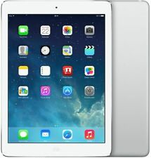"9,7""/24,6cm Apple iPad 2x2,34Ghz 2GB RAM 128GB Flash MR7K2FD/A WiFi iOS silber"