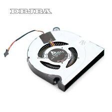 New Fan For Acer Predator Helios NS85C06-17K14 PH315-51 DC28000K4D0 Cooling Fan