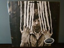 PETER GABRIEL 2 Classic Records 200 gr LP New