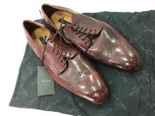 Chaussures habillées Paul Smith Pointure 42 pour homme