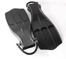 ScubaPro Jetfins X-Large. Made in USA