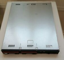 "SuperMicro 1U Server, Dual Core Xeon, 4GB RAM, 2x 3.5"" Drives, RAID  SKU:QBH"