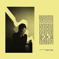 ULRIKA SPACEK Modern English Decoration (2017) 10-track CD album NEW/SEALED
