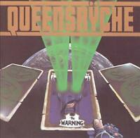 QUEENSR˜CHE - THE WARNING NEW CD