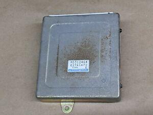 1995 Mitsubishi Eclipse GSX Talon TSI Turbo EPROM Engine Computer ECU MD312464