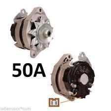 50A Lichtmaschine VOLVO + RENAULT 433421 516017A 516017B 9AR2778 A13N14 A13R221