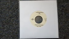 Billy Idol - Shock to the system/ Heroin  US 7'' Single
