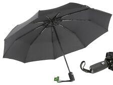 """Compact Umbrella Automatic Folding Windproof """"Teflon™ fabric protector"""" coated"""