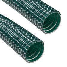 Staubsaugerschlauch Saugschlauch Spiralschlauch Saugerschlauch Ø25-150mm bis 25/%