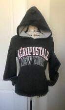 aeropostale hoodies women Sz L