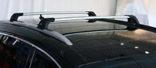 AERODYNAMIC ROOF RACKS CROSS BAR FOR SUZUKI GRAND VITARA AUGUST 2005-2018