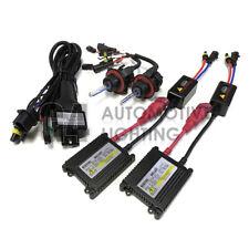 HID Bi-XENON H13 9008 Hi/Lo 35W Ballast Digital Headlight Kit 4K 6K 8K 10K 12K