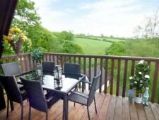 Cornwall Holiday Cottage Sleeps 8 for 1 Week From 22 December Christmas Pools