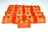 Lot of 21 Rituals Mandarin Bliss Soap, 1.25oz bars. Total 25oz FREE SHIPPING