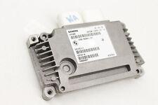 2006 2007 BMW 530XI E61 WAGON 3.0L - TRANSFER CASE / BOX CONTROL MODULE