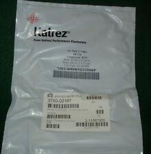 Applied Materials AMAT Kalrez O-Ring, 3700-02161
