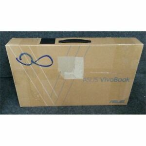 """NEW ASUS VivoBook R564JA-UH31T 15.6"""" FHD Touch
