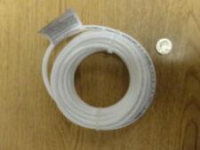 New Everbilt 7252-25-14-Kit-Eb Icemaker Supply Line 25' *Free Shipping*