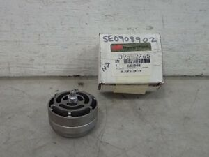 INGERSOLL RAND 39552765 DISCHARGE VALVE (NEW IN BOX)