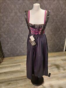 Dirndel , Brautkleid , Partykleid Feist Style *NEU*