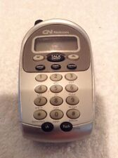 GN NETCOM MODEL GN7170 REPLACEMENT PHONE WITH BATTERY ONLY