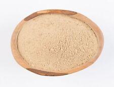 Liquorice/Licorice  Root Powder 25g
