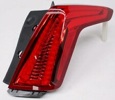 84244999 OEM Cadillac XT5 Right Passenger Side LED Tail Lamp