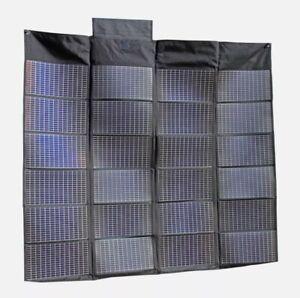 ENGEL SPF60W FOLDABLE SOLAR PANEL