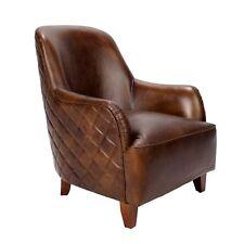 Möbel aus Kunstleder
