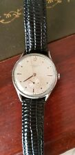 Philippe Watch Extra Swiss Made Tutto originale