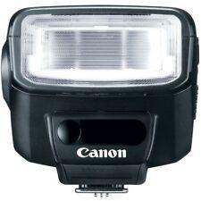 NEW Canon Speedlite 270EX II Flash for Canon Digital SLR Cameras 270 EX 2