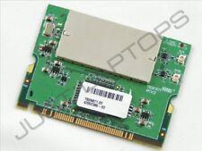 Toshiba Equium Satellite Pro L10 Wi-Fi Karte T60N871