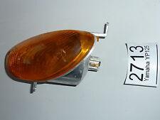 2713 Yamaha Majesty 125, Bj 2001, Blinker vorne links