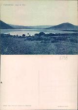 CAPRAROLA - LAGO DI VICO -     (rif.fg.6198)